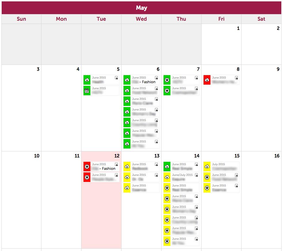 asana-systems-calendar