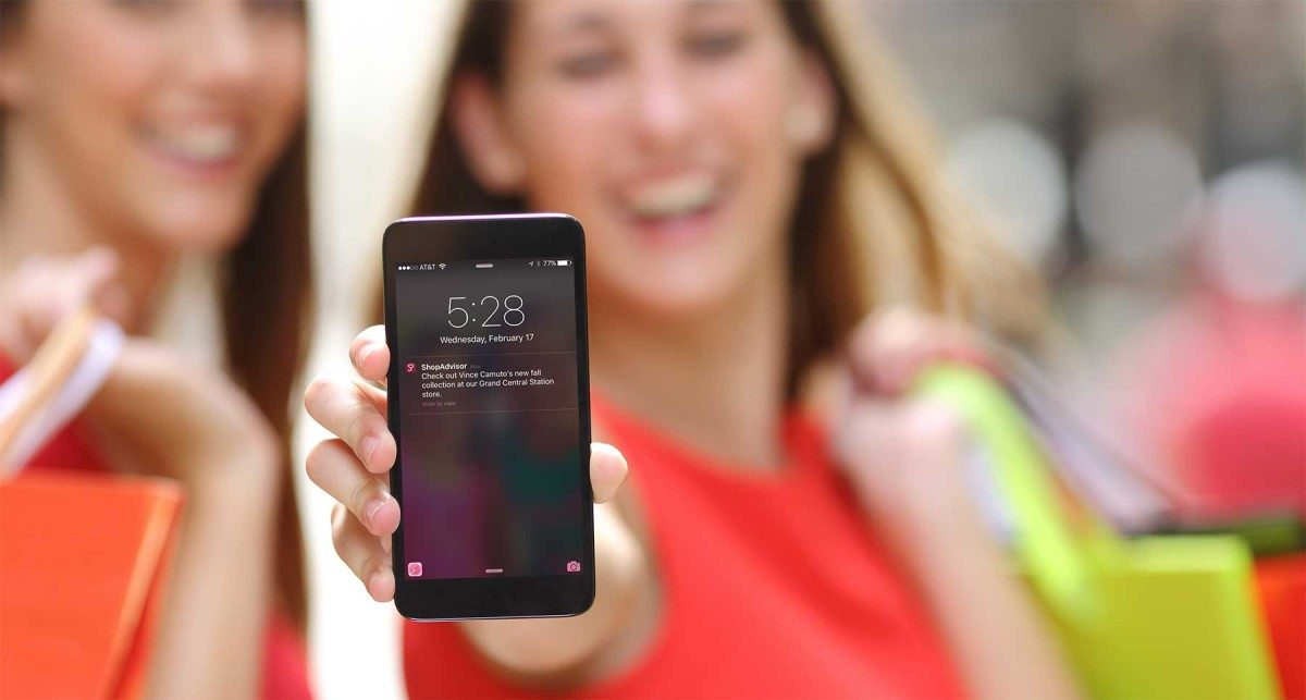 Mobile Proximity Messaging Best Practices
